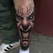 ultimate list of halloween tattoos custom tattoo design
