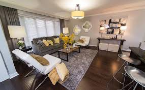 property brothers living rooms fantastic property brothers living room designs 70 about remodel