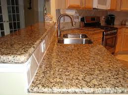 Granite Countertop  Chicken Kabobs In The Oven KITCHEN WALL - Home depot kitchen wall cabinets