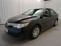 toyota camry for sale in nj used toyota camry for sale in jersey city nj edmunds