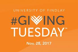 U Of L Help Desk University Of Findlay