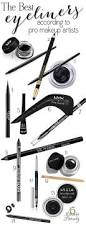 1434 best makeup artist resources images on pinterest makeup