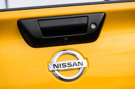 nissan canada head office phone number 2016 nissan titan xd pro 4x diesel review long term update 3
