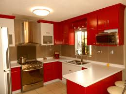kitchen cabinets plastic kitchen cabinets