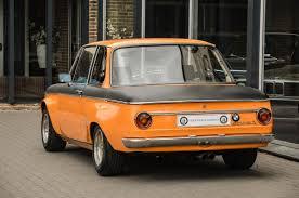 1973 bmw 2002 for sale 1969346 hemmings motor news