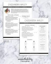 Awe Inspiring How To Write A Basic Resume 7 The Brilliant How To by 40 Best Creative Diy Resumes Images On Pinterest Resume