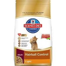 hill s science diet light dry dog food hill s science diet light hairb whiskers and tails