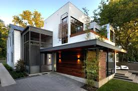 Awesome House Architecture Ideas Modern Architecture Home Design Cool Architectural House Designs