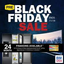 brandsmart usa black friday 2017 the filing deadline to submit 2015 tax returns is monday april 18