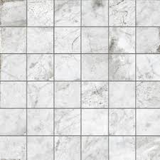 17 best tile images on bathroom ideas bathroom tiling