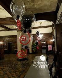 san diego balloon delivery 18 best balloon bouquets images on balloon bouquet