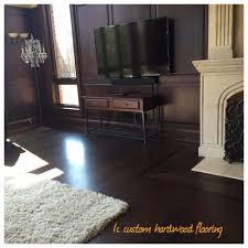 Norge Laminate Flooring Cutter I C Custom Hardwood Flooring 15 Photos U0026 10 Reviews Flooring