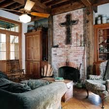 west indies interior design west indies flair kevin harris architect llckevin harris