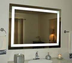 hardwired lighted makeup mirror 10x wall mount makeup mirror bathroom swivel led lighted magnifying