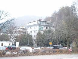 Hotels Bad Harzburg Nordhäuser Straße Mapio Net