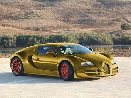 bugatti gold and bugatti veyron gold wallpaper sonijem