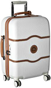 Suitcase recommendations 2018 best luggage brands revealed