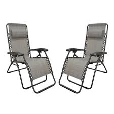 Tofasco Folding Chair by Rv Kitchen Accessories Rv Space Savers Camping World