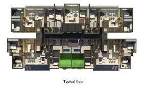 luxury floorplans luxury apartment floor plans homes floor plans