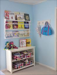 100 pottery barn bookshelves 411 best furn before after