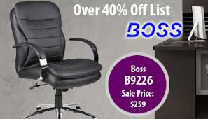 Office Furniture Discount by Boss Office Chairs Discount Boss Furniture Boss Chair U0026 Boss