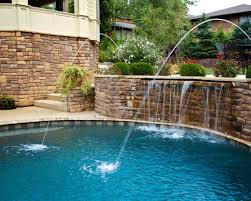 Luxury Pool Design - home welcome to the pool specialists we specialize in building