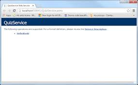 design web form in visual studio 2010 create a simple asp net web service in visual basic ged mead s