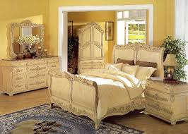 White Washed Bedroom Furniture by 14 Antique White Bedroom Furniture Electrohome Info