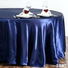 rental tablecloths navy blue tablecloth bateshook