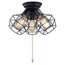 Wire Cage Light Cage Light Fixtures Australia New Featured Cage Light Fixtures