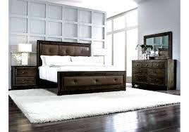 Bedroom Furniture Sets Queen Bedroom Lacks Dominion 4 Pc Queen Bedroom Set Lacks Bedroom