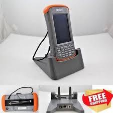 rugged handheld pc juniper archer 2 rugged handheld data collector outdoor field pc