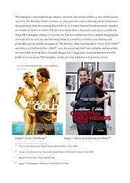 Film review essay assignment pdf Scribd