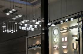 Commercial Electric Chandelier Modern Led Crystal Chandelier Led Wall Lamp Commercial Lighting