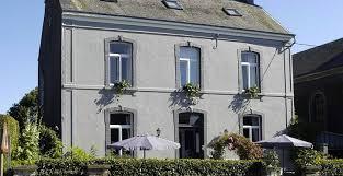 chambre d hote belgique chambres d hotes de caractère ardenne belge bouillon les hayons