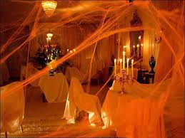 halloween decoration ideas airtnfr com