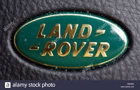 land rover logo vector car manufacturer land rover seen here in the form of the