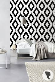 Removable Grasscloth Wallpaper 75 Best Wallpaper Images On Pinterest Texture Wallpaper And