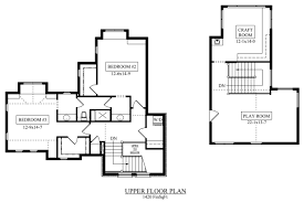 Craft Room Floor Plans The Salt Creek Rentfrow Design Rentfrow Design