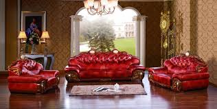 compare prices on luxury leather sofa online shopping buy low