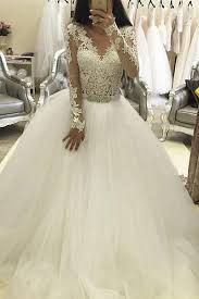 Wedding Dresses With Sleeves Uk Shop 80 Off Cheap Wedding Dresses With Sleeves Uk Online