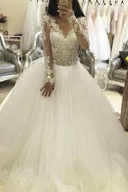 uk wedding dresses shop 80 cheap wedding dresses with sleeves uk