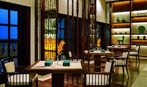 asian restaurant in dubai marina blue jade