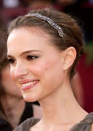 best headband 50 most popular updos for hair hairstyle insider