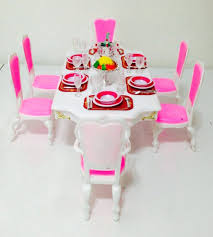 dining table 38 polywood kids dining table furniture sets dining
