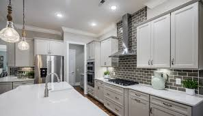 Home Design Center Charlotte Nc Mclean New Homes Belmont Charlotte Nc John Wieland