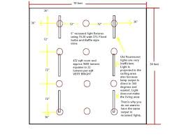 kitchen recessed lighting placement kitchen recessed lighting spacing medium size of kitchen far should