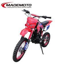 kids motocross bikes sale db1501 wholesale dirt bike dirt bikes for kids 110cc dirt bike sale
