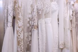 designer wedding dress sale how to find your designer wedding dress at 40 the find bridal