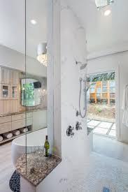 Dream Bathrooms 10 Best Bathroom Ideas Images On Pinterest Master Bathrooms